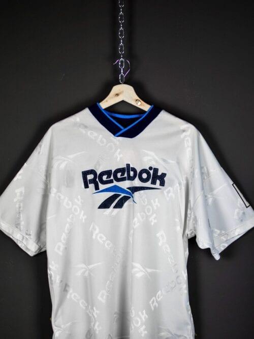 Tricou Reebok | Mărime M
