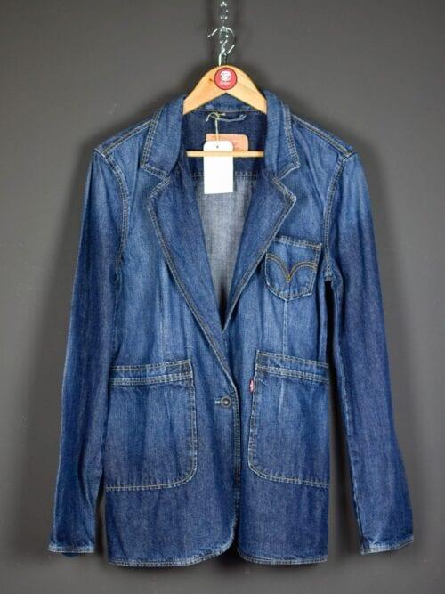 Jachetă Levi's | Mărime M/L