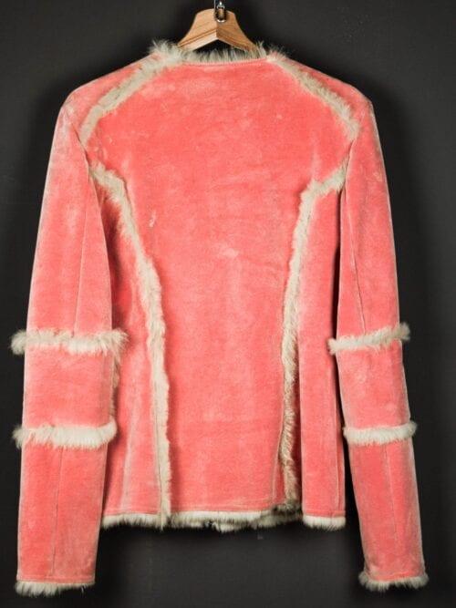 Jachetă | Mărime S