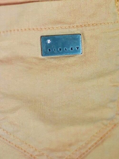 Pantaloni scurți Sisley | Mărime S
