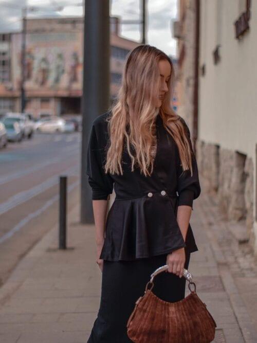 Rochie | Mărime M