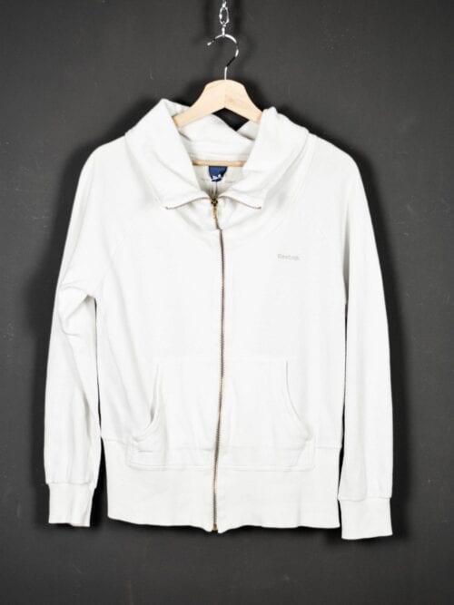 Jachetă Reebok | Mărime M