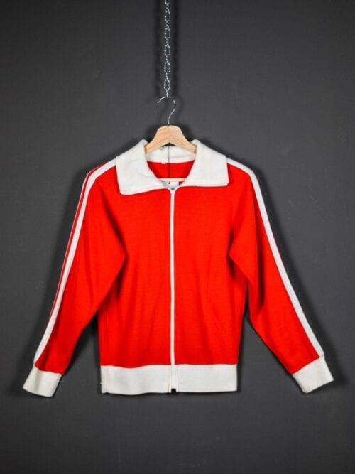 Jachetă | Mărime S/M