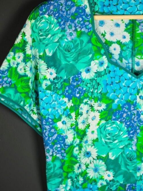 Rochie | Mărime L
