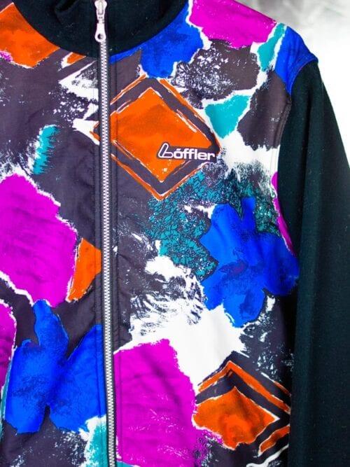 Jachetă | Mărime L