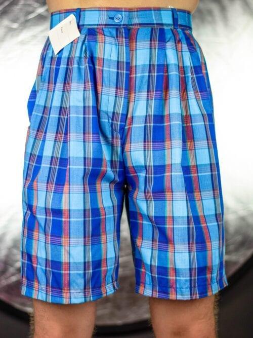 Pantaloni scurți | Mărime S