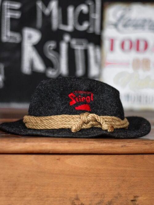 Pălărie Stiegl | Mărime universală