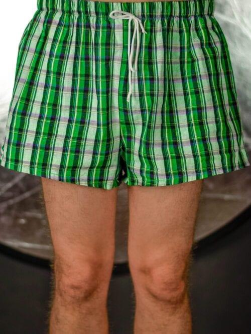 Pantaloni | Mărime S/M
