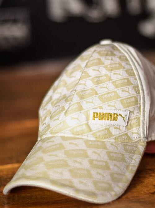 Șapcă Puma | Mărime ajustabilă