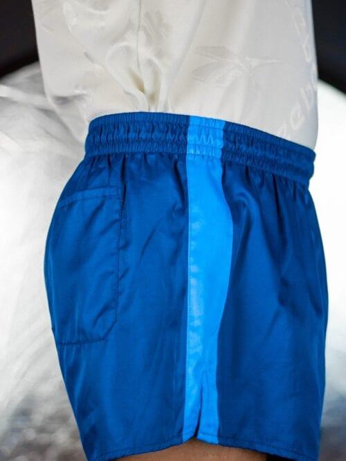 Pantaloni scurți | Mărime M