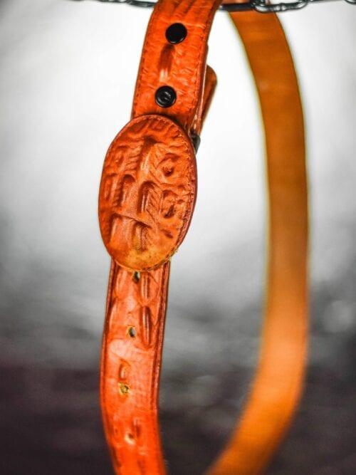 Curea   65-75 cm