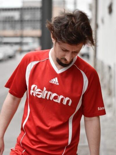 Tricou Adidas | Mărime S