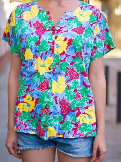 Tricou   Mărime S/M