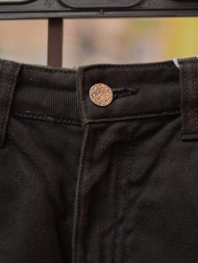 Pantaloni scurți | Mărime XS/S