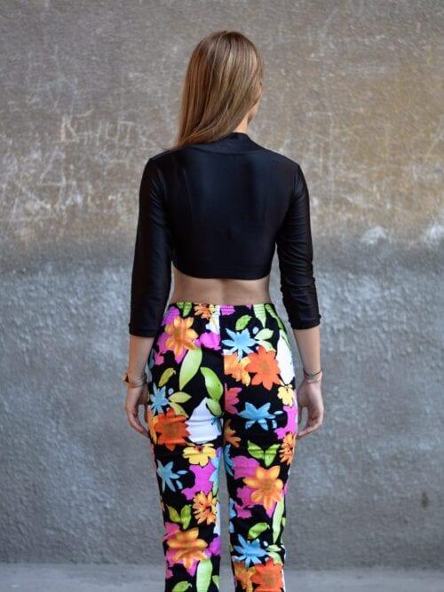 Pantaloni | Mărime XS/S/M
