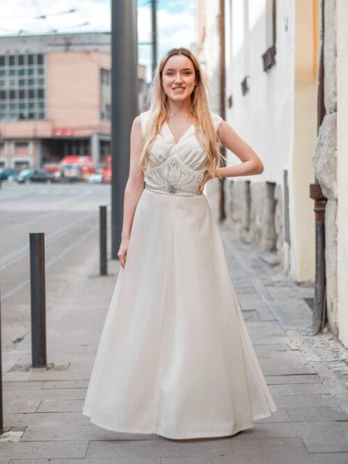 Rochie   Mărime M