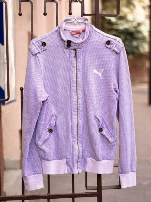 Jachetă | Mărime M