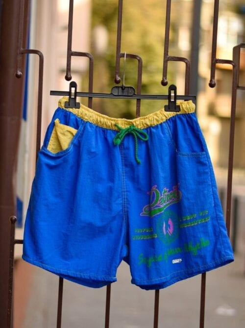 Pantaloni scurți | Mărime universală