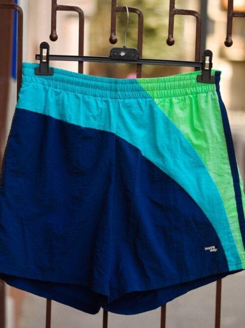 Pantaloni scurți | Mărime L/XL