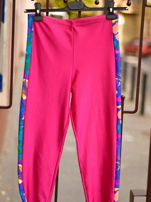 Pantaloni sport | Mărime S/M