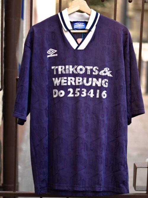 Tricou Umbro | Mărime XL