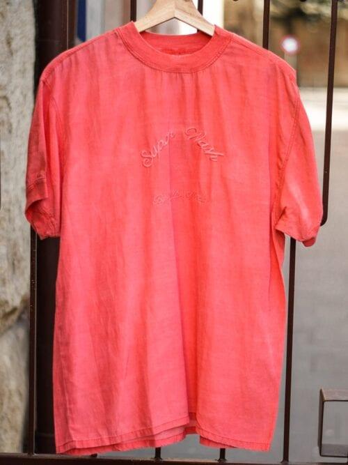 Tricou Guilio Moda | Mărime M