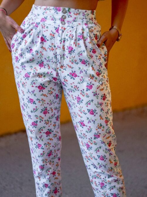 Pantaloni | Mărime XS/S