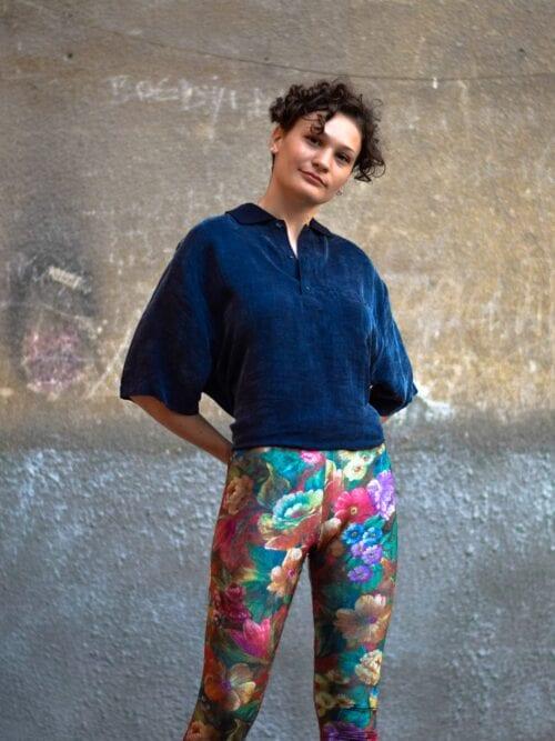 Pantaloni sport | Mărime XS/S