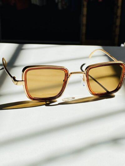 Ochelari de soare – Bestseller