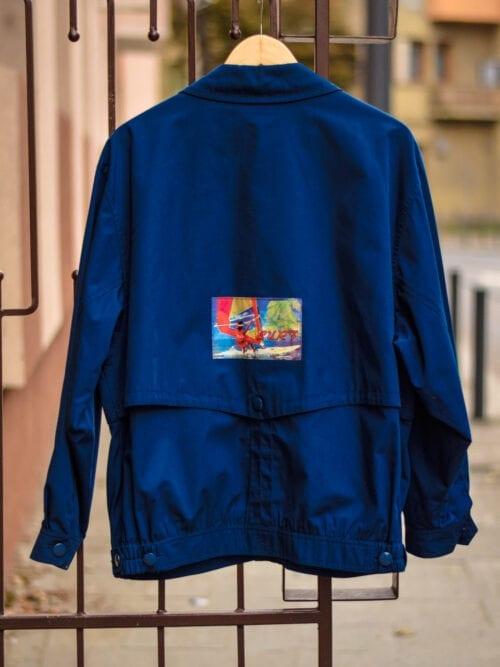 Jachetă | Mărime M/L