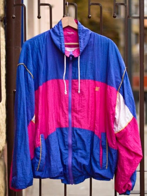 Jachetă | Oversized