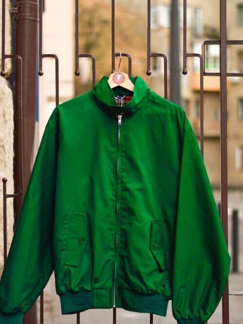 Jachetă   Mărime L/XL
