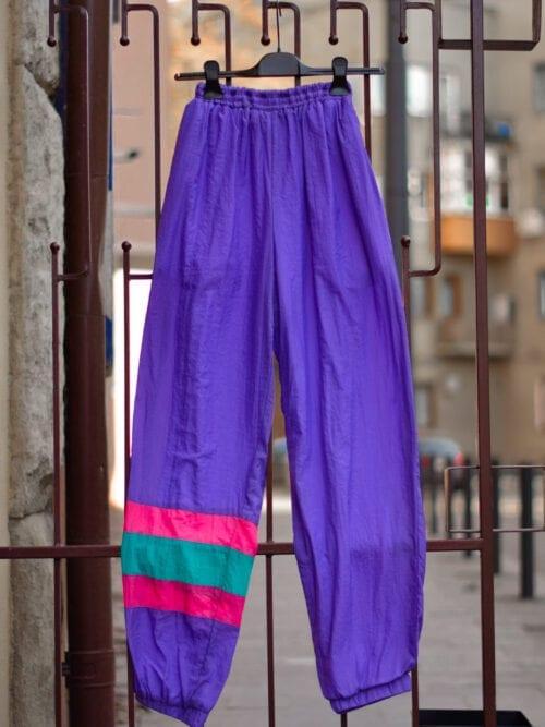 Pantaloni | Mărime universală