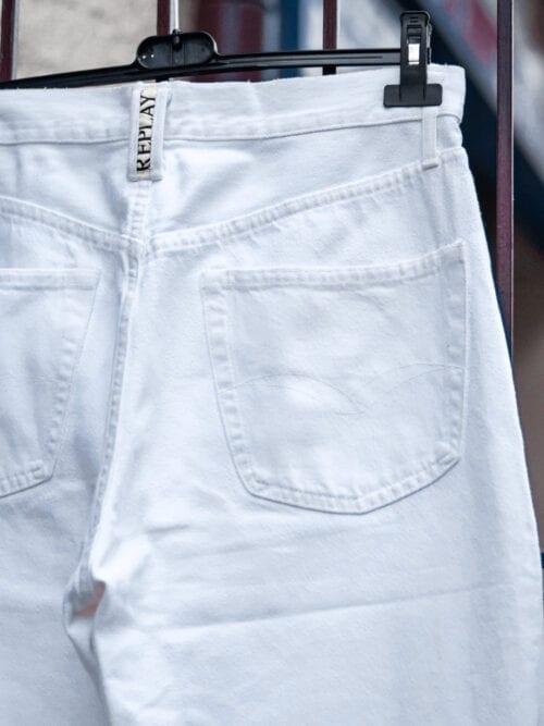 Pantaloni Replay | Mărime L