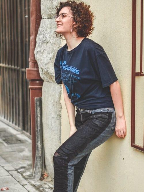 Pantaloni Miss Sixty | Mărime M