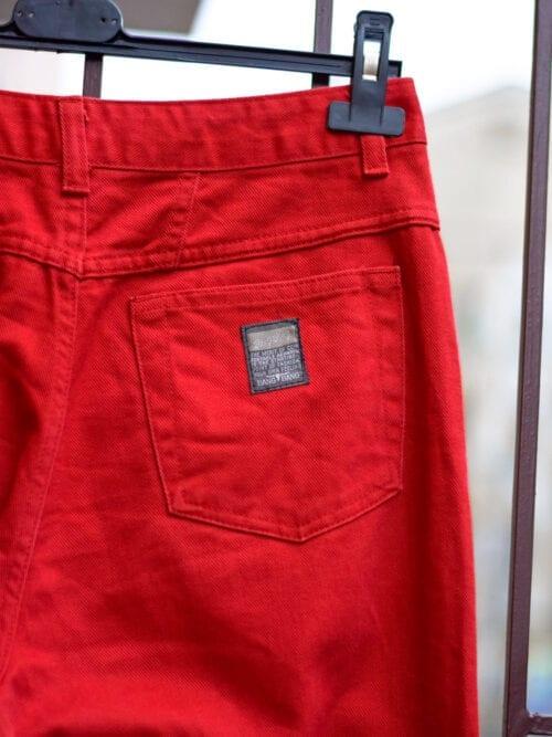 Pantaloni | Mărime M