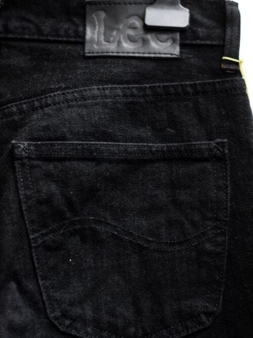 Pantaloni Lee | Mărime M
