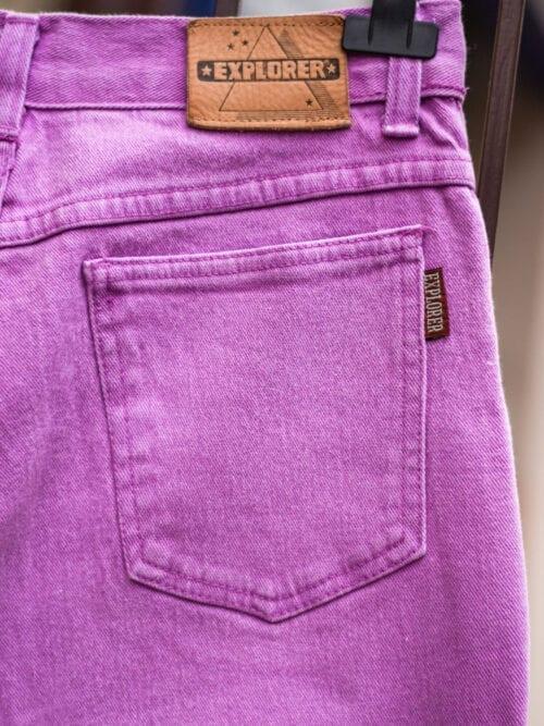 Pantaloni | Mărime L