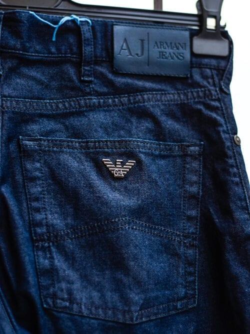 Pantaloni Armani | Mărime L