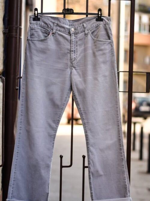 Pantaloni Levi's | Mărime L