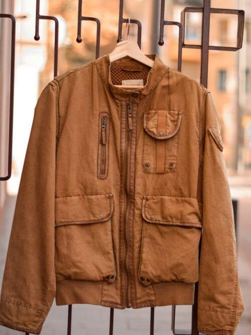 Jachetă Timberland | Mărime M/L