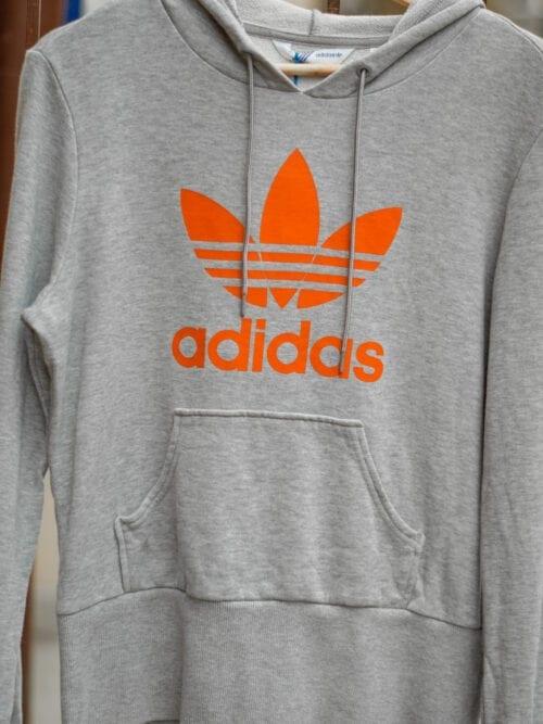 Hanorac Adidas | Mărime S