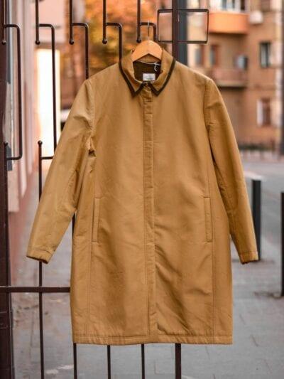 Palton | Mărime XL