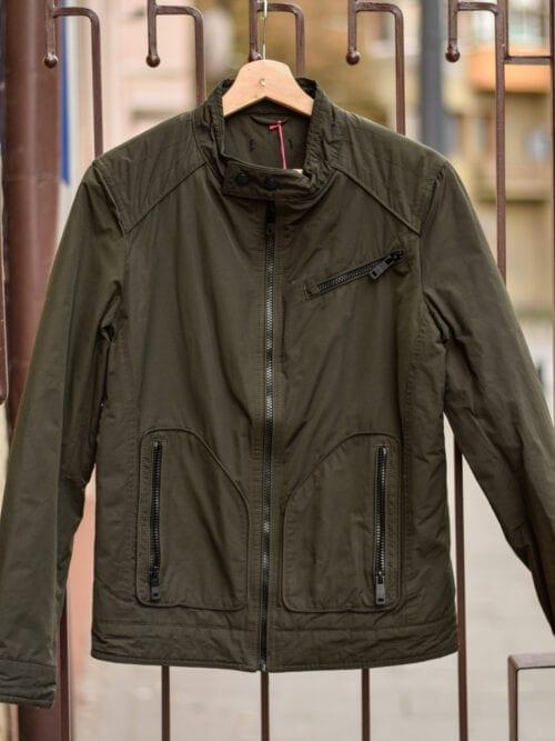 Jachetă   Mărime S/M