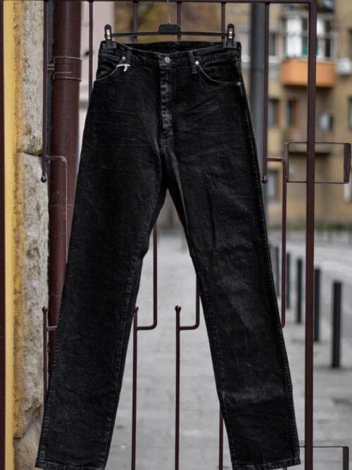Pantaloni Wrangler | Mărime M
