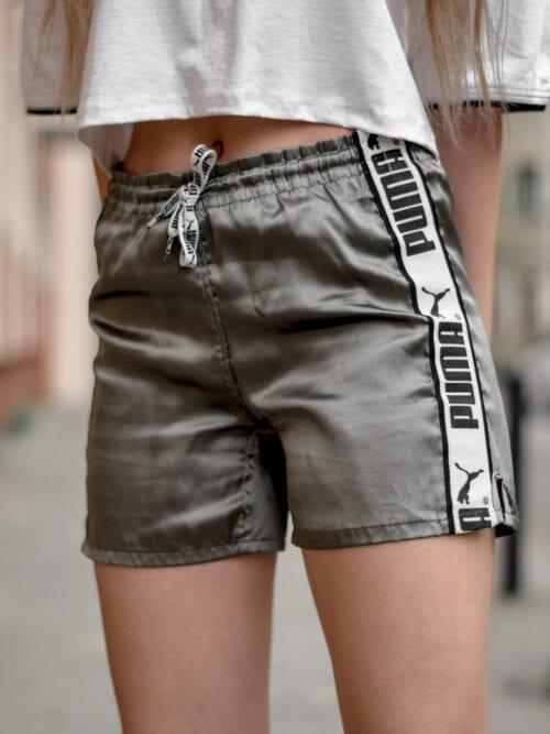 Pantaloni Puma | Mărime M