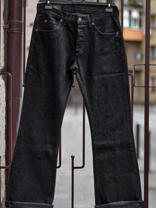 Pantaloni Lee   Mărime M