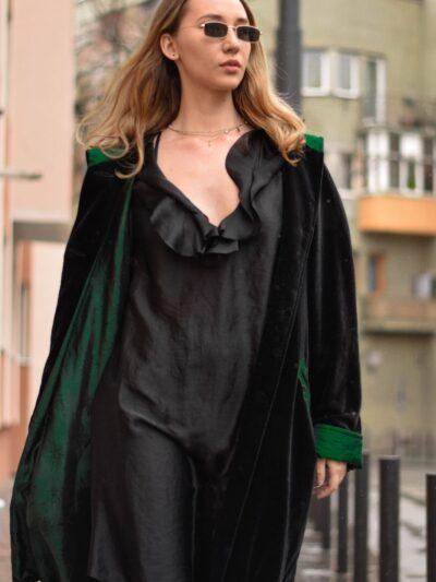 Rochie Benetton   One Size