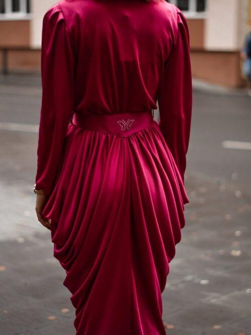 Rochie | Mărime universală