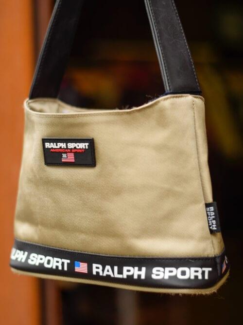 Geantă Ralph Sport